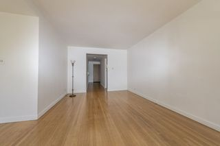 Photo 9: 2 2255 W 40TH AVENUE in Vancouver: Kerrisdale Condo for sale (Vancouver West)  : MLS®# R2458410