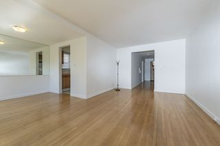 Photo 11: 2 2255 W 40TH AVENUE in Vancouver: Kerrisdale Condo for sale (Vancouver West)  : MLS®# R2458410