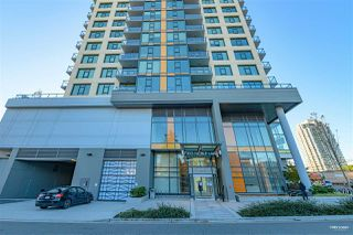 Photo 3: 2301 7303 NOBLE LANE in Burnaby: Edmonds BE Condo for sale (Burnaby East)  : MLS®# R2518163