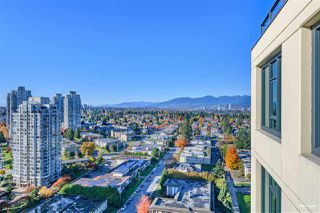 Photo 8: 2301 7303 NOBLE LANE in Burnaby: Edmonds BE Condo for sale (Burnaby East)  : MLS®# R2518163