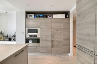 Photo 14: 2301 7303 NOBLE LANE in Burnaby: Edmonds BE Condo for sale (Burnaby East)  : MLS®# R2518163