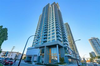 Photo 1: 2301 7303 NOBLE LANE in Burnaby: Edmonds BE Condo for sale (Burnaby East)  : MLS®# R2518163