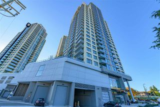 Photo 2: 2301 7303 NOBLE LANE in Burnaby: Edmonds BE Condo for sale (Burnaby East)  : MLS®# R2518163