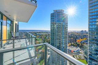 Photo 10: 2301 7303 NOBLE LANE in Burnaby: Edmonds BE Condo for sale (Burnaby East)  : MLS®# R2518163