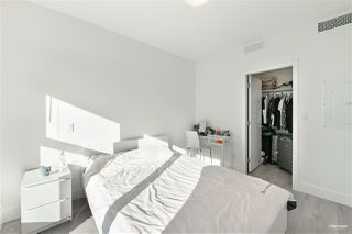 Photo 18: 2301 7303 NOBLE LANE in Burnaby: Edmonds BE Condo for sale (Burnaby East)  : MLS®# R2518163