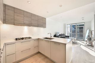 Photo 12: 2301 7303 NOBLE LANE in Burnaby: Edmonds BE Condo for sale (Burnaby East)  : MLS®# R2518163