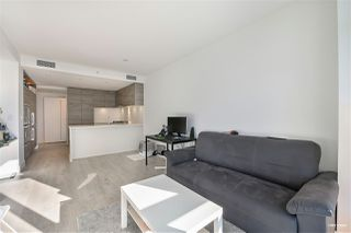 Photo 19: 2301 7303 NOBLE LANE in Burnaby: Edmonds BE Condo for sale (Burnaby East)  : MLS®# R2518163