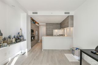 Photo 20: 2301 7303 NOBLE LANE in Burnaby: Edmonds BE Condo for sale (Burnaby East)  : MLS®# R2518163