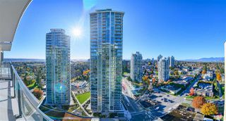 Photo 9: 2301 7303 NOBLE LANE in Burnaby: Edmonds BE Condo for sale (Burnaby East)  : MLS®# R2518163