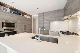 Photo 21: 2301 7303 NOBLE LANE in Burnaby: Edmonds BE Condo for sale (Burnaby East)  : MLS®# R2518163