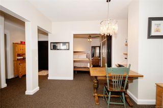 Photo 12: 108 3555 Outrigger Rd in : PQ Nanoose Condo for sale (Parksville/Qualicum)  : MLS®# 862058