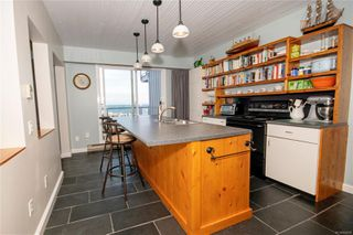 Photo 3: 108 3555 Outrigger Rd in : PQ Nanoose Condo for sale (Parksville/Qualicum)  : MLS®# 862058