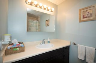 Photo 8: 108 3555 Outrigger Rd in : PQ Nanoose Condo for sale (Parksville/Qualicum)  : MLS®# 862058