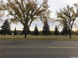 Photo 9: 227 P Avenue North in Saskatoon: Mount Royal SA Residential for sale : MLS®# SK838933