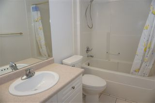 Photo 20: 12225 140A Avenue NW in Edmonton: Zone 27 House Half Duplex for sale : MLS®# E4224917