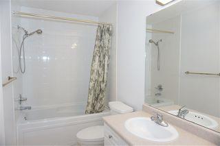 Photo 14: 12225 140A Avenue NW in Edmonton: Zone 27 House Half Duplex for sale : MLS®# E4224917