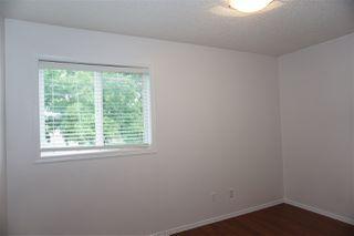Photo 15: 12225 140A Avenue NW in Edmonton: Zone 27 House Half Duplex for sale : MLS®# E4224917