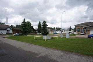 Photo 29: 12225 140A Avenue NW in Edmonton: Zone 27 House Half Duplex for sale : MLS®# E4224917