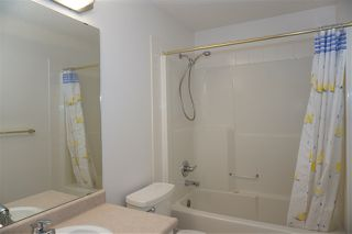 Photo 19: 12225 140A Avenue NW in Edmonton: Zone 27 House Half Duplex for sale : MLS®# E4224917
