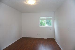 Photo 13: 12225 140A Avenue NW in Edmonton: Zone 27 House Half Duplex for sale : MLS®# E4224917