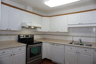 Photo 6: 12225 140A Avenue NW in Edmonton: Zone 27 House Half Duplex for sale : MLS®# E4224917
