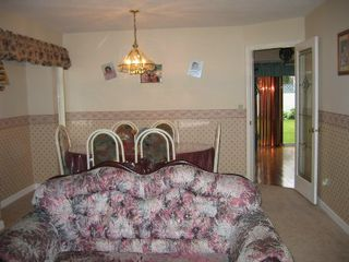 Photo 4: 12917 65 Avenue, Surrey: House for sale (West Newton)  : MLS®# 2411870