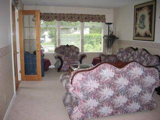 Photo 5: 12917 65 Avenue, Surrey: House for sale (West Newton)  : MLS®# 2411870