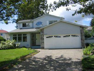 Photo 1: 12917 65 Avenue, Surrey: House for sale (West Newton)  : MLS®# 2411870