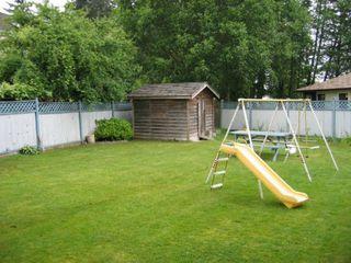 Photo 2: 12917 65 Avenue, Surrey: House for sale (West Newton)  : MLS®# 2411870