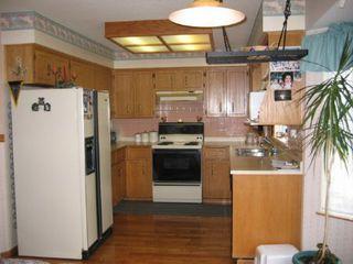 Photo 6: 12917 65 Avenue, Surrey: House for sale (West Newton)  : MLS®# 2411870