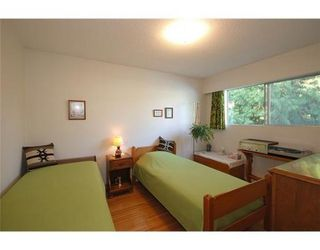 Photo 10: 4265 4267 SARDIS ST in Burnaby: Home for sale : MLS®# V852227
