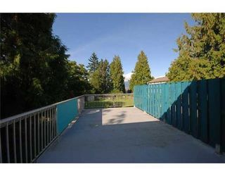 Photo 3: 4265 4267 SARDIS ST in Burnaby: Home for sale : MLS®# V852227