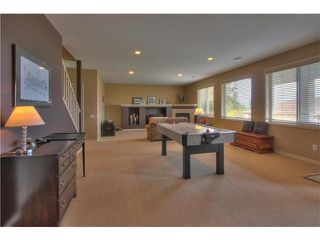 Photo 17: 663 Denali Court # 316 in Kelowna: Other for sale : MLS®# 10020336