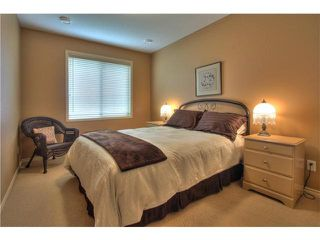 Photo 15: 663 Denali Court # 316 in Kelowna: Other for sale : MLS®# 10020336