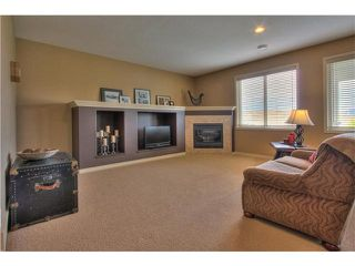 Photo 14: 663 Denali Court # 316 in Kelowna: Other for sale : MLS®# 10020336