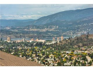 Photo 3: 663 Denali Court # 316 in Kelowna: Other for sale : MLS®# 10020336
