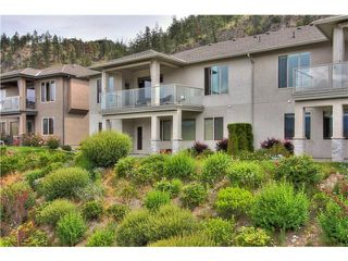 Photo 18: 663 Denali Court # 316 in Kelowna: Other for sale : MLS®# 10020336