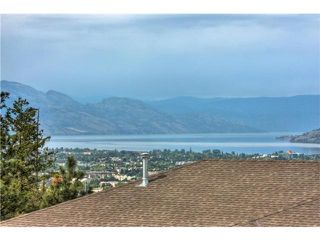 Photo 2: 663 Denali Court # 316 in Kelowna: Other for sale : MLS®# 10020336