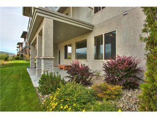 Photo 19: 663 Denali Court # 316 in Kelowna: Other for sale : MLS®# 10020336