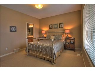 Photo 10: 663 Denali Court # 316 in Kelowna: Other for sale : MLS®# 10020336
