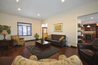 Photo 24: 7 Linden Lake Drive in Oakbank: Residential for sale : MLS®# 1110421