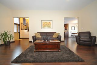 Photo 25: 7 Linden Lake Drive in Oakbank: Residential for sale : MLS®# 1110421