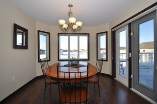 Photo 16: 7 Linden Lake Drive in Oakbank: Residential for sale : MLS®# 1110421