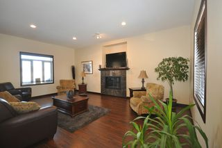 Photo 27: 7 Linden Lake Drive in Oakbank: Residential for sale : MLS®# 1110421