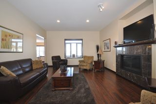 Photo 22: 7 Linden Lake Drive in Oakbank: Residential for sale : MLS®# 1110421