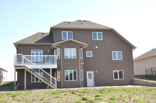Photo 4: 7 Linden Lake Drive in Oakbank: Residential for sale : MLS®# 1110421