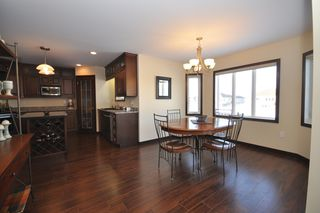 Photo 18: 7 Linden Lake Drive in Oakbank: Residential for sale : MLS®# 1110421