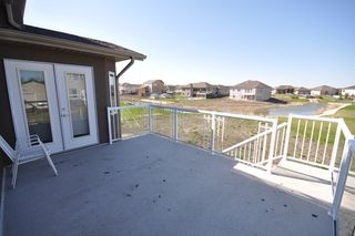 Photo 5: 7 Linden Lake Drive in Oakbank: Residential for sale : MLS®# 1110421