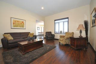 Photo 21: 7 Linden Lake Drive in Oakbank: Residential for sale : MLS®# 1110421