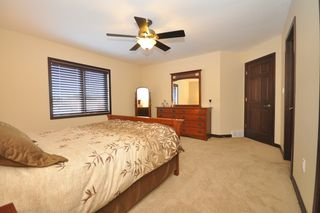 Photo 32: 7 Linden Lake Drive in Oakbank: Residential for sale : MLS®# 1110421